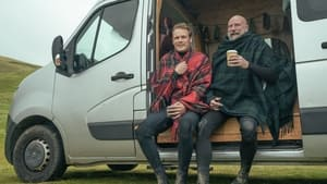 Men in Kilts: A Roadtrip with Sam and Graham: 1×2