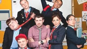 The Bad Education Movie 2015 Streaming Altadefinizione