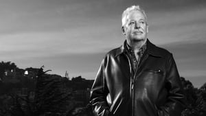 The Untold Tales of Armistead Maupin