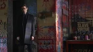 Orphan Black: 5 Staffel 2 Folge