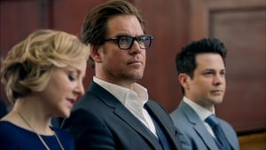 Bull Saison 3 Episode 14