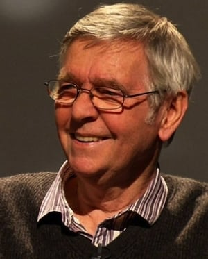 Tom Courtenay isJohn '