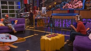 Game Shakers: 2×16