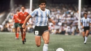 Watch Diego Maradona 2019 Full Movie Online Free Streaming