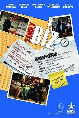 Family Biz-Azwaad Movie Database
