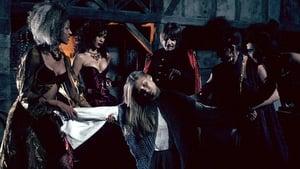 College Vampires (2009)