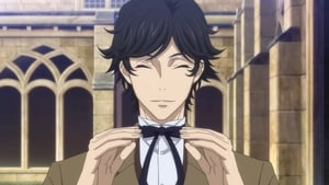 Yuukoku no Moriarty 1. Sezon 5. Bölüm (Anime) izle