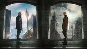 Counterpart Full HD izle