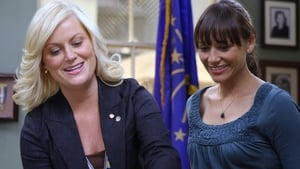 Parks and Recreation: S01E04