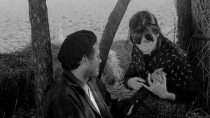 Change of Life (1967)