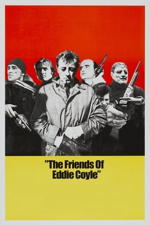 Image The Friends of Eddie Coyle