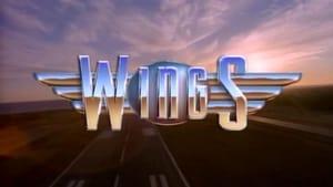 Wings-Azwaad Movie Database