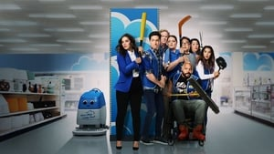 Superstore (2015), serial online subtitrat