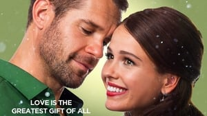 Christmas Wedding Planner [2017]