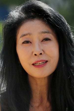 Kim Bu-seon isMadame Oh