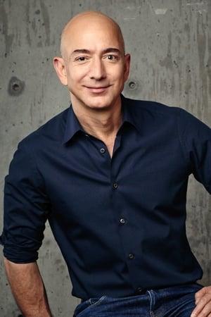 Bild von Jeff Bezos Quelle: themoviedb.org