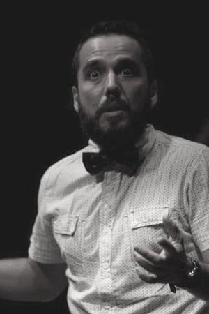 Arturo Venegas