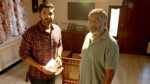Tamil movie from 2018: 60 Vayadhu Maaniram