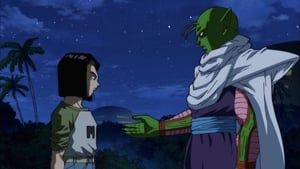 Dragon Ball Super: 1×94