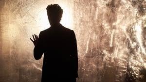 Doctor Who Season 9 Episode 11