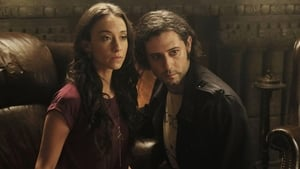 The Magicians: 4×7