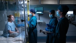 The Good Doctor Temporada 3 Episodio 7