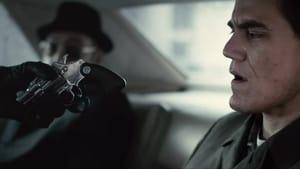 The Iceman [2012]