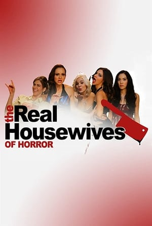 Image The Real Housewives of Horror