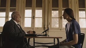 The Bureau: Season 2 Episode 3
