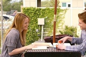 Switched at Birth Season 1 Episode 3