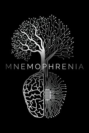 Mnemophrenia Torrent (2019) Legendado WEB-DL 1080p Download