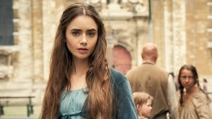 Les Misérables 2018 En Streaming