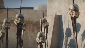 The Mandalorian saison 1 episode 5