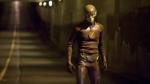 DC: Flash Sezon 1 odcinek 12 Online S01E12