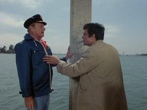 Columbo Season 1 Episode 3