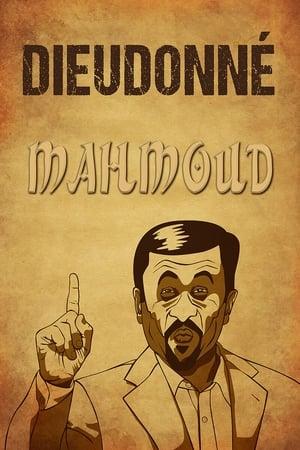 Dieudonné – Mahmoud (2010)