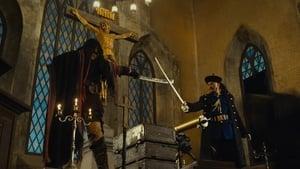 ดูหนัง 7 Assassins 7 เพชฌฆาตทะเลทราย Hd 2013