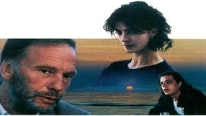 French movie from 1987: La Vallée Fantôme