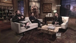 Talking Dead: Season 2 Episode 9