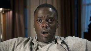 Get Out Streaming HD