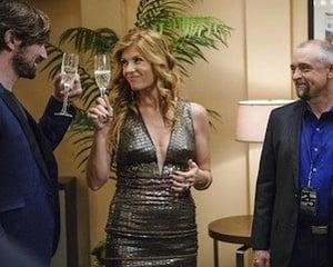 Nashville – sezon 1 odcinek 8