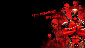 Deadpool – Official Test Footage Free Movies Online