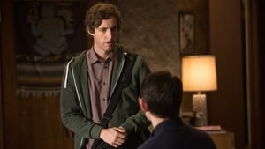 Silicon Valley Saison 4 Episode 3 en streaming