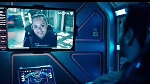 The Expanse Season 3 Episode 7