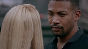 The Originals Season 4 : Episode 2