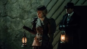 The Alienist Sezon 1 odcinek 3 Online S01E03