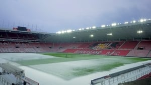 Sunderland 'Til I Die: 1×5