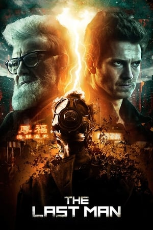 The Last Man (2018) Subtitle Indonesia