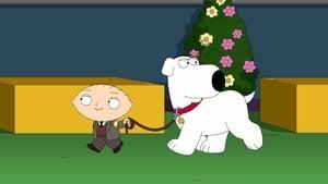 Family Guy: 16×10