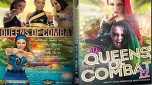 Queens Of Combat QOC 12 wallpapers hd